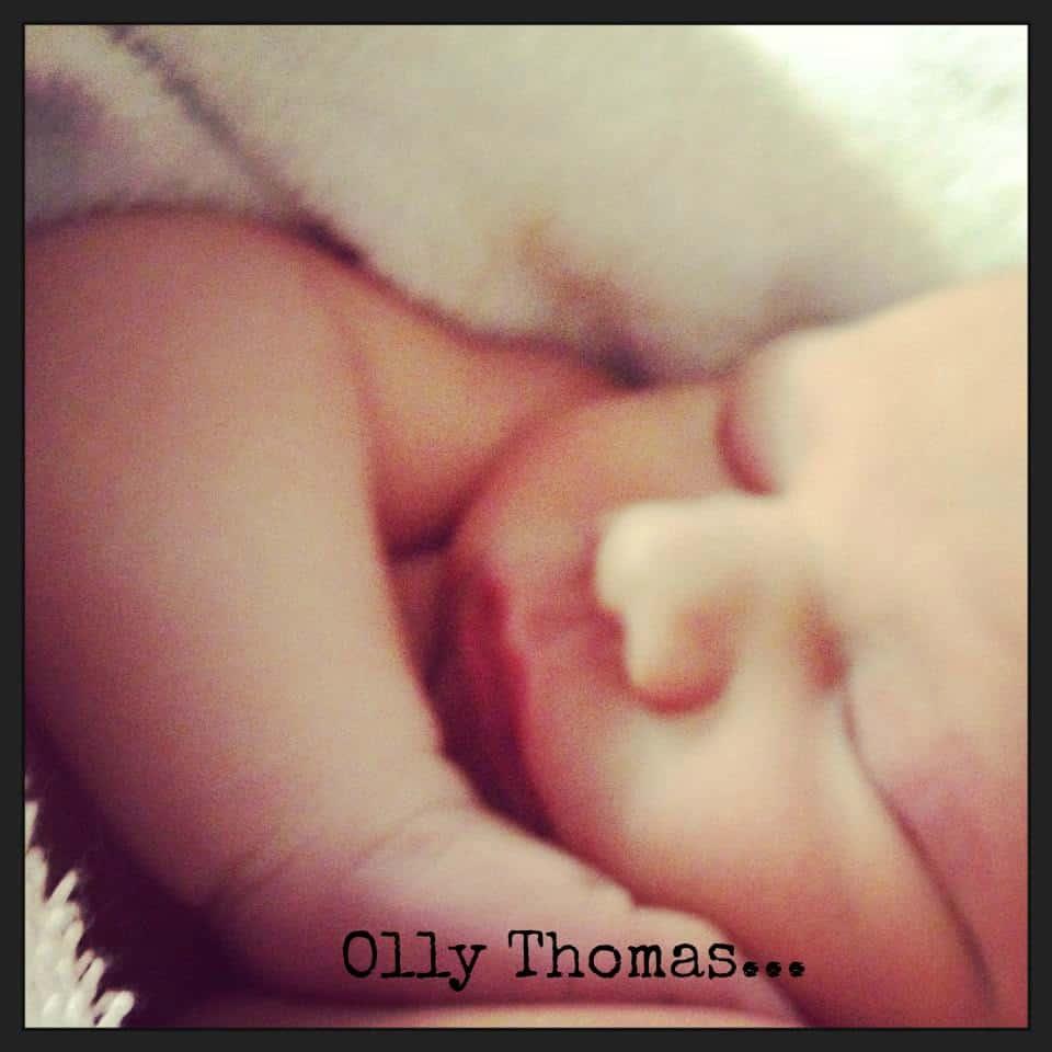 Olly 10.2.13name