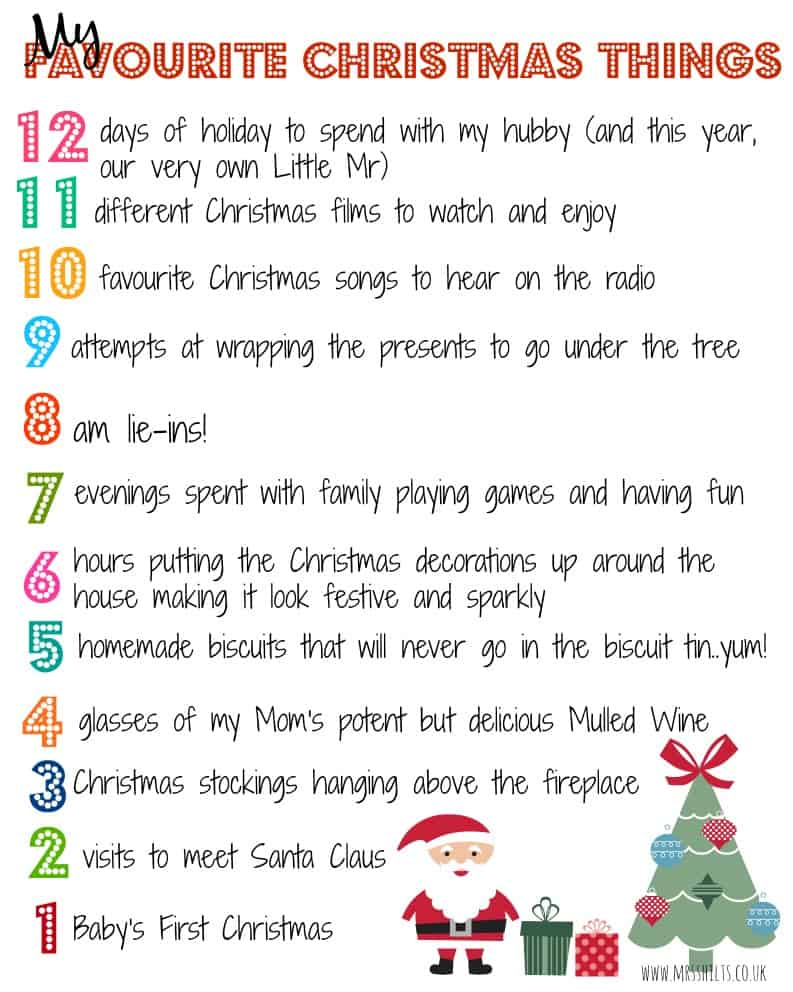 Life According to MrsShilts - Tots 100 and Center Parcs December ...