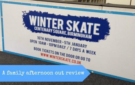 winter skate1