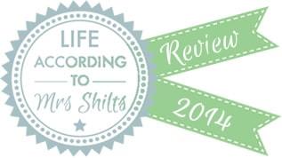 mrsshilts review