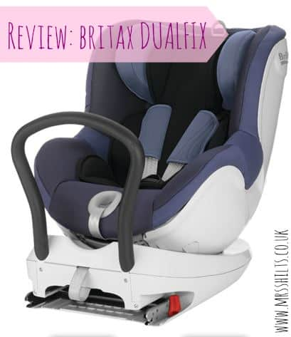 britax dualfix review mrsshilts