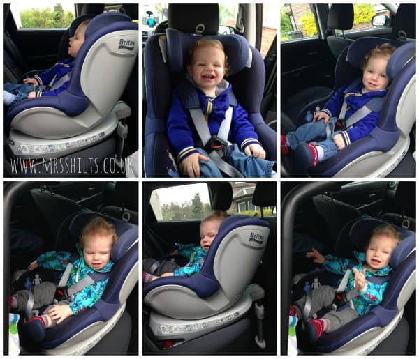life according to mrsshilts review britax dualfix car seat life according to mrsshilts. Black Bedroom Furniture Sets. Home Design Ideas