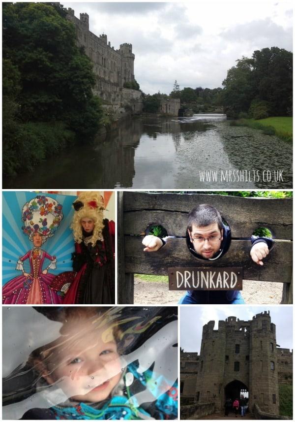 collage 2 30 June 2014