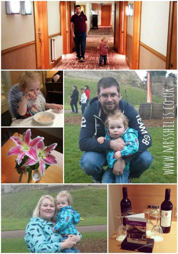collage1 30 June 2014