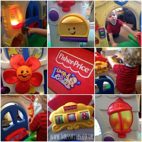 fisher price collage1