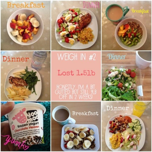 Life according to mrsshilts week 2 on slimming world life according to mrsshilts Slimming world meal ideas