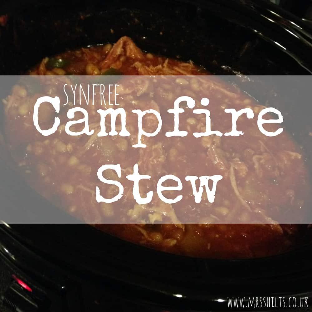 campfire stew header