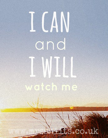 can will watch