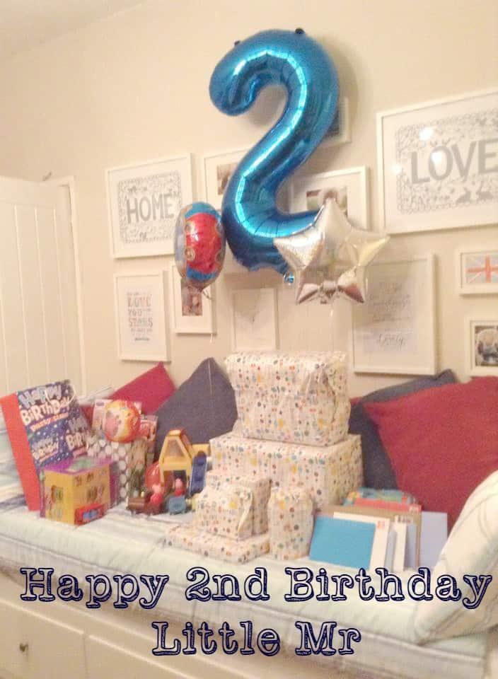 2birthday