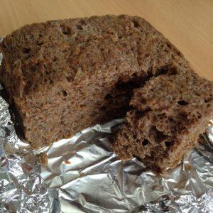 scan bran cake