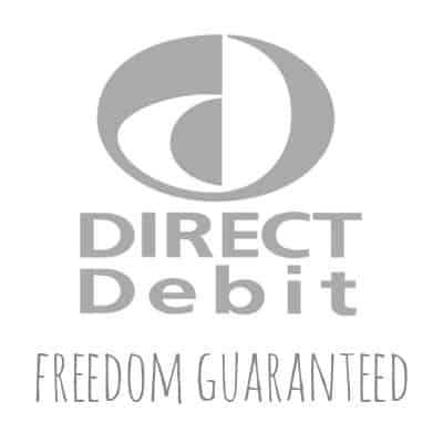 Direct Debit thumbnail