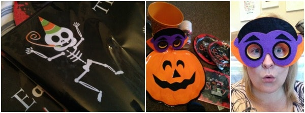 Halloween Special Buys