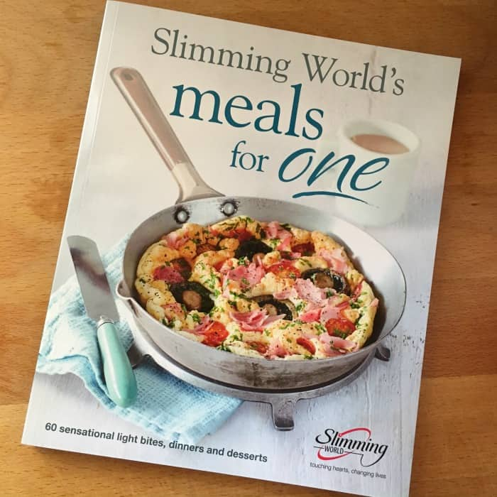 Life According To Mrsshilts Giveaway Slimming World 39 S