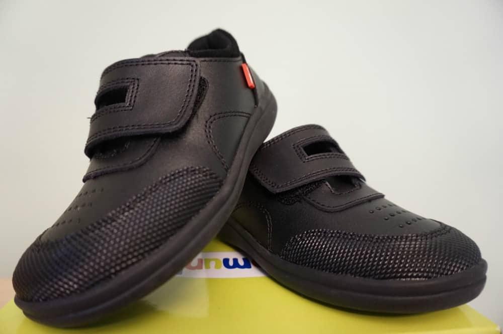 Debenhams Chipmunks Shoes