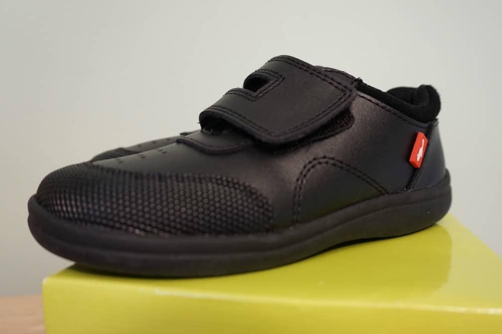 Chipmunks Shoes Debenhams