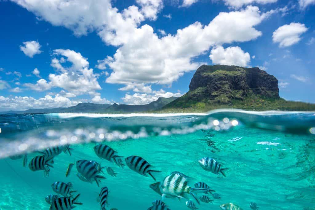 Indian-ocean-mauritius