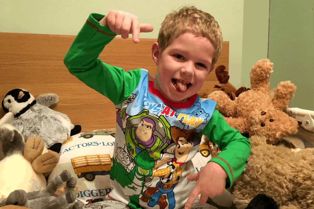 Toy Story Pyjamas Boots Mini Club