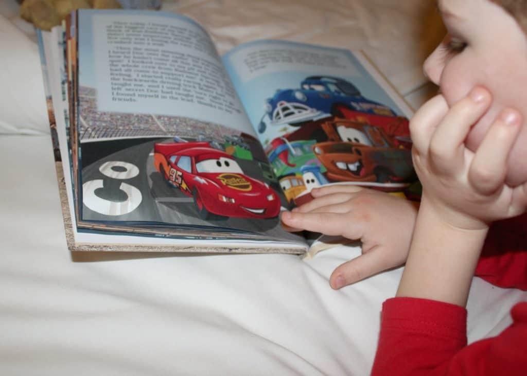 MyFairyTaleBooks