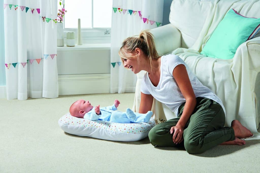 Aldi Baby and Toddler Event