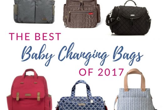 Changing Bags