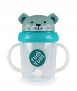 Tum Tum Sippy Cup