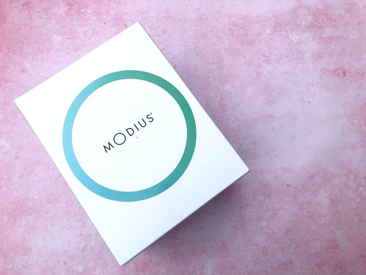 Modius1