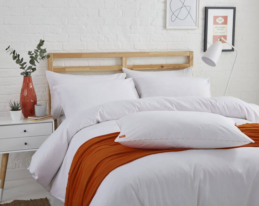Nanu pillows